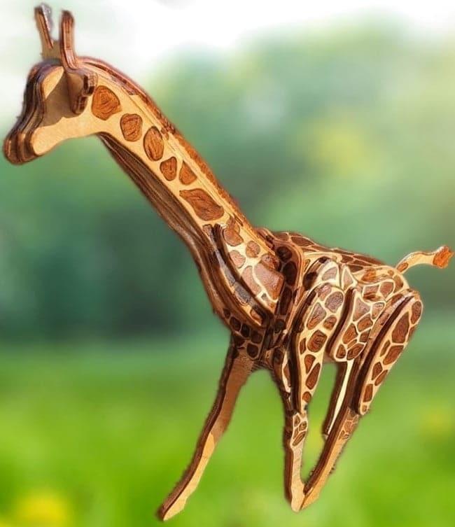 giraffe-Cutter-Cutter-Cutter (3)